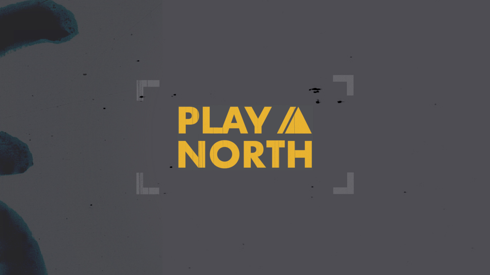 Rebrand! | Play North