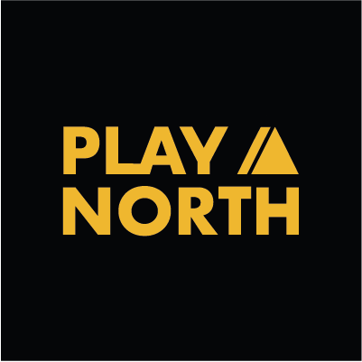 Play North